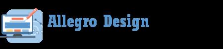 Allegro Design